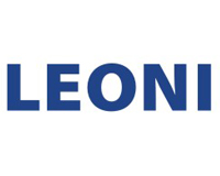 LIONI