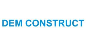 DEM CONSTRUCT