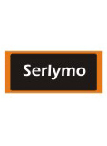 Serlymo